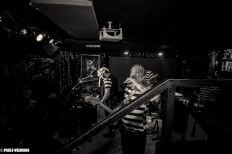 abstinence_surfmusicphotography_pablo_medrano-42