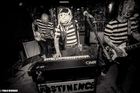 abstinence_surfmusicphotography_pablo_medrano-43
