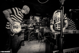 abstinence_surfmusicphotography_pablo_medrano-44