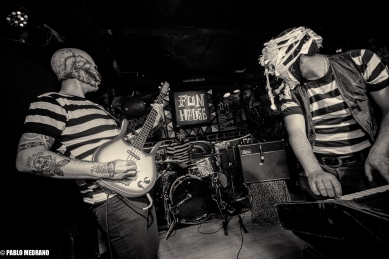 abstinence_surfmusicphotography_pablo_medrano-45