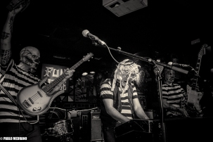 abstinence_surfmusicphotography_pablo_medrano-46