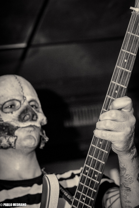 abstinence_surfmusicphotography_pablo_medrano-47