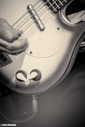abstinence_surfmusicphotography_pablo_medrano-49