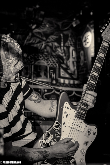 abstinence_surfmusicphotography_pablo_medrano-5