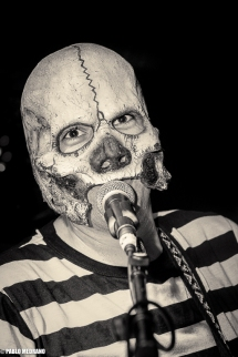 abstinence_surfmusicphotography_pablo_medrano-51
