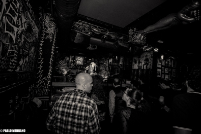 abstinence_surfmusicphotography_pablo_medrano-58