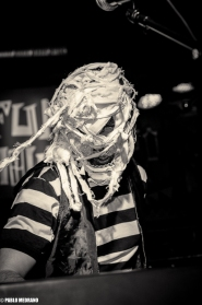 abstinence_surfmusicphotography_pablo_medrano-6