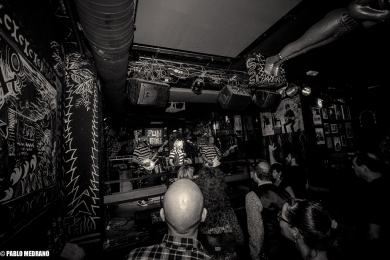 abstinence_surfmusicphotography_pablo_medrano-60