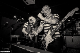 abstinence_surfmusicphotography_pablo_medrano-61