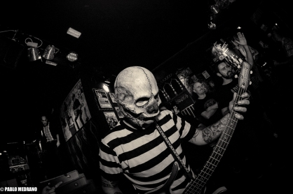 abstinence_surfmusicphotography_pablo_medrano-63