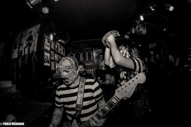 abstinence_surfmusicphotography_pablo_medrano-64
