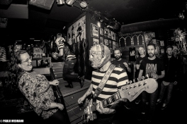 abstinence_surfmusicphotography_pablo_medrano-65