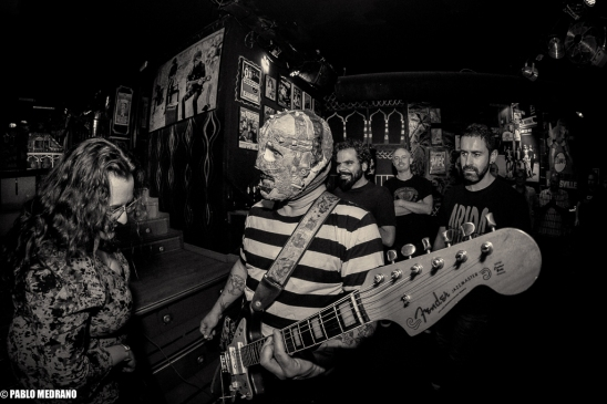 abstinence_surfmusicphotography_pablo_medrano-66
