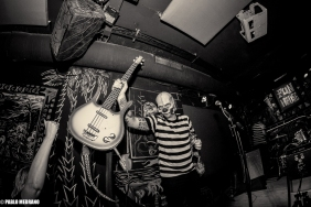 abstinence_surfmusicphotography_pablo_medrano-71
