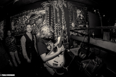 abstinence_surfmusicphotography_pablo_medrano-72