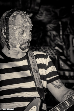 abstinence_surfmusicphotography_pablo_medrano-9