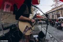 juanita_banana_surfmusicphotography_pablo_medrano-26