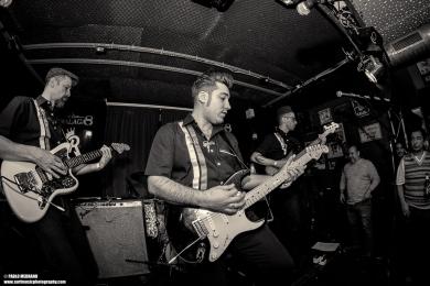 daytonas_rock_palace_surfmusicphotography_pablo_medrano-12