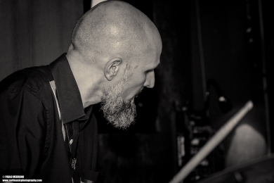 daytonas_rock_palace_surfmusicphotography_pablo_medrano-13