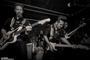 daytonas_rock_palace_surfmusicphotography_pablo_medrano-19