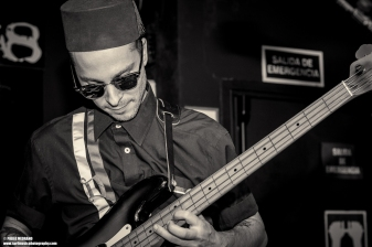 daytonas_rock_palace_surfmusicphotography_pablo_medrano-21