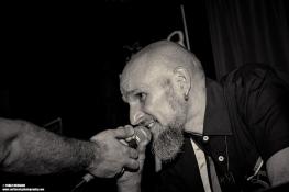 daytonas_rock_palace_surfmusicphotography_pablo_medrano-29