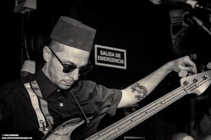 daytonas_rock_palace_surfmusicphotography_pablo_medrano-3