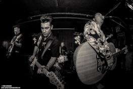 daytonas_rock_palace_surfmusicphotography_pablo_medrano-30