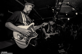 daytonas_rock_palace_surfmusicphotography_pablo_medrano-31