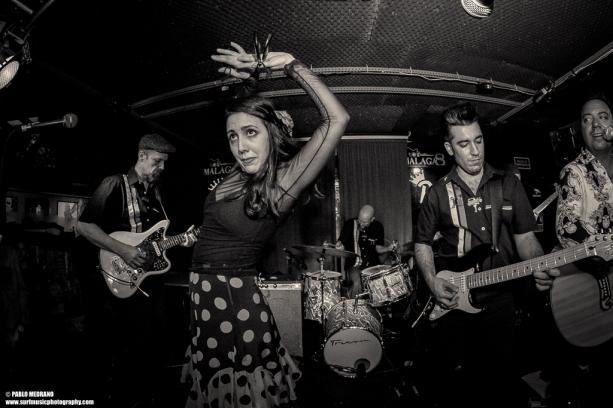 daytonas_rock_palace_surfmusicphotography_pablo_medrano-32