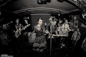 daytonas_rock_palace_surfmusicphotography_pablo_medrano-33