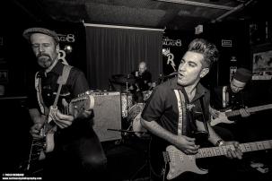 daytonas_rock_palace_surfmusicphotography_pablo_medrano-34