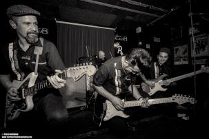 daytonas_rock_palace_surfmusicphotography_pablo_medrano-35