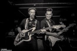 daytonas_rock_palace_surfmusicphotography_pablo_medrano-36