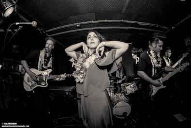 daytonas_rock_palace_surfmusicphotography_pablo_medrano-38