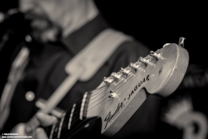 daytonas_rock_palace_surfmusicphotography_pablo_medrano-4