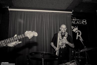 daytonas_rock_palace_surfmusicphotography_pablo_medrano-42