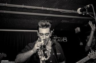 daytonas_rock_palace_surfmusicphotography_pablo_medrano-43