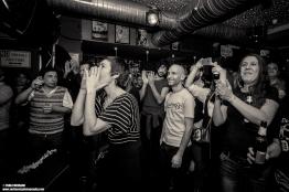 daytonas_rock_palace_surfmusicphotography_pablo_medrano-45