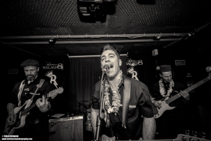daytonas_rock_palace_surfmusicphotography_pablo_medrano-46