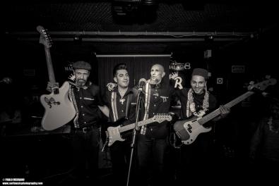daytonas_rock_palace_surfmusicphotography_pablo_medrano-47