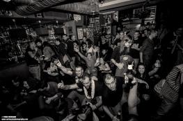 daytonas_rock_palace_surfmusicphotography_pablo_medrano-48