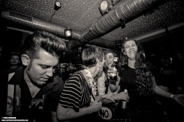 daytonas_rock_palace_surfmusicphotography_pablo_medrano-49