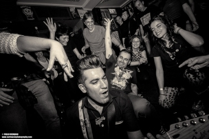 daytonas_rock_palace_surfmusicphotography_pablo_medrano-50