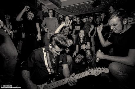 daytonas_rock_palace_surfmusicphotography_pablo_medrano-51