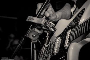 daytonas_rock_palace_surfmusicphotography_pablo_medrano-6
