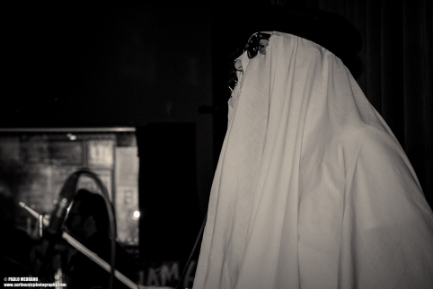 fantasmas_surfmusicphotography_pablo_medrano-10