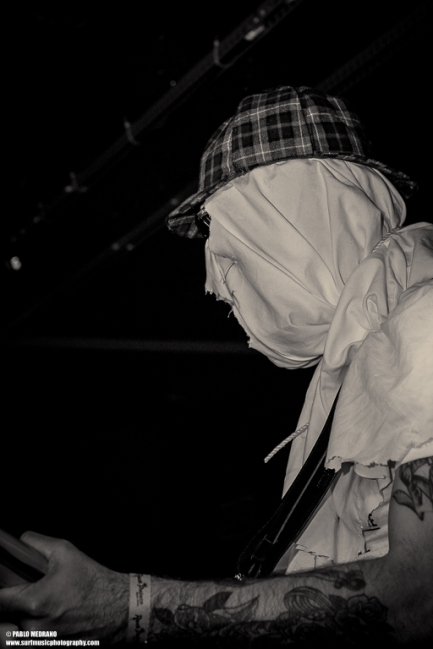 fantasmas_surfmusicphotography_pablo_medrano-11