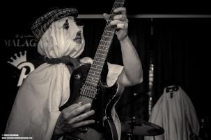 fantasmas_surfmusicphotography_pablo_medrano-13