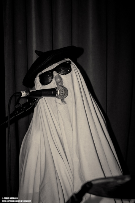 fantasmas_surfmusicphotography_pablo_medrano-18